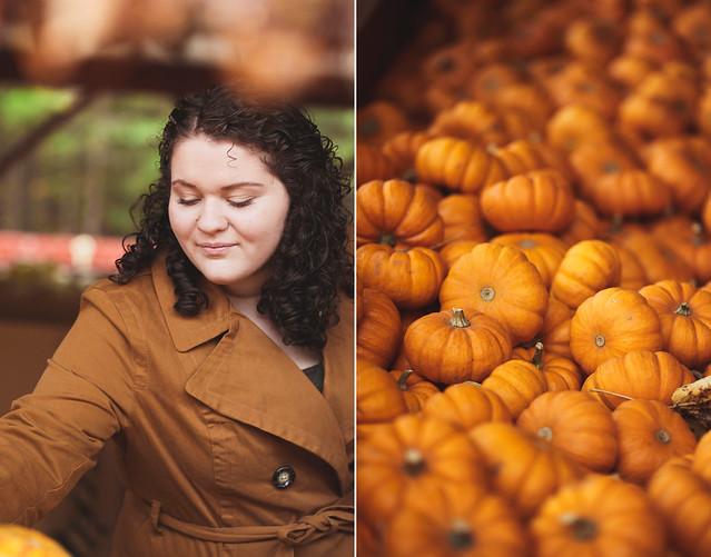 pumpkin3-2