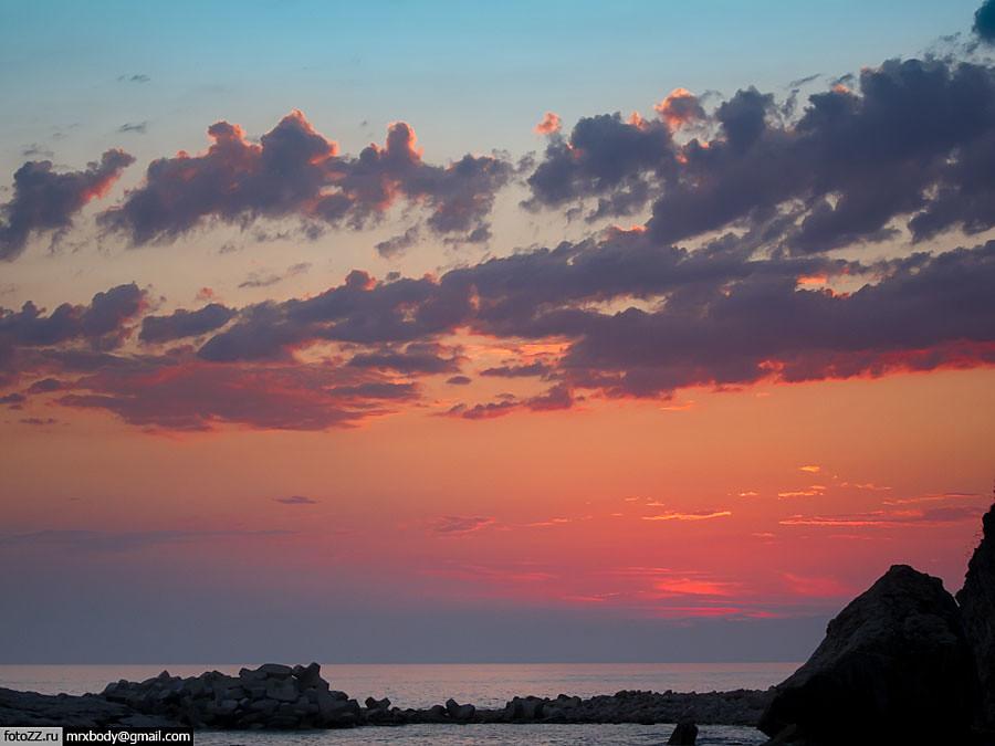 05_sunset-[20110809_]