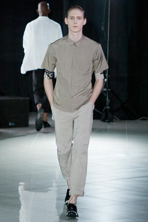 SS12 Tokyo MOLFIC011_Louis de Castro(Fashion Press)