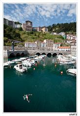 elantxobe-03 (Aitor Escauriaza) Tags: puerto nikon harbour sigma vasco euskadi pais elantxobe portua d90 sigma1020 basc
