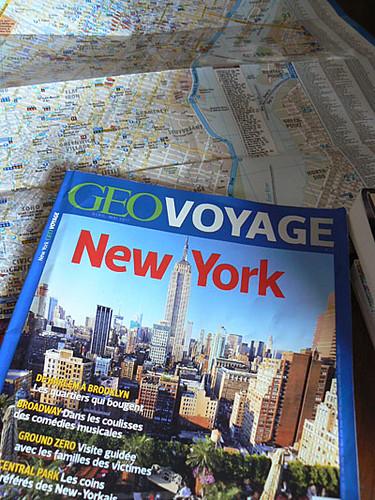 geo voyage.jpg
