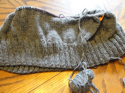 2011 Oct Needles 5