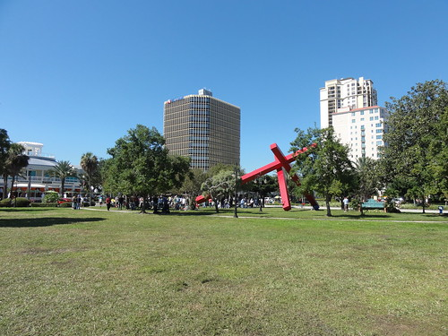 Occupy Saint Pete