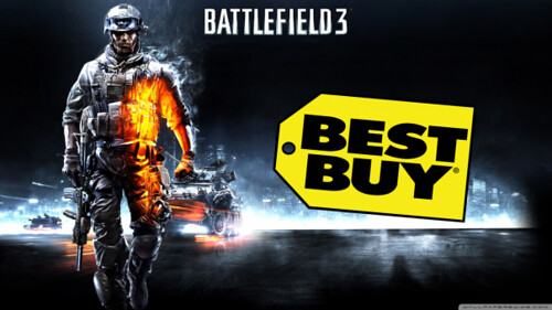 battlefield_3bestbuy