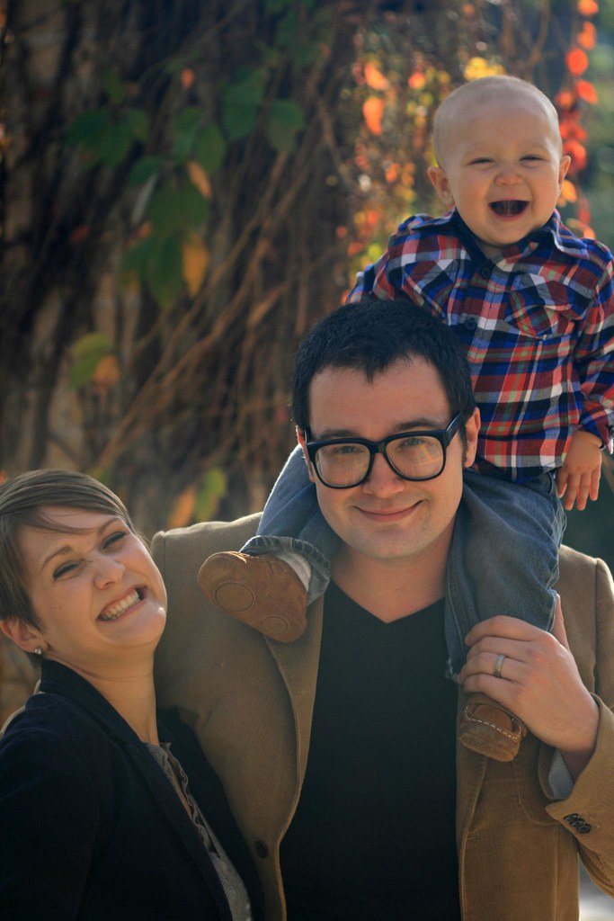 IMG_2729-family