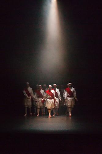 2011-10-16_Aunitz-Urtez-Arriaga-IZ-6664