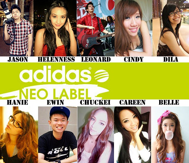 adidas neo outlet in malaysia