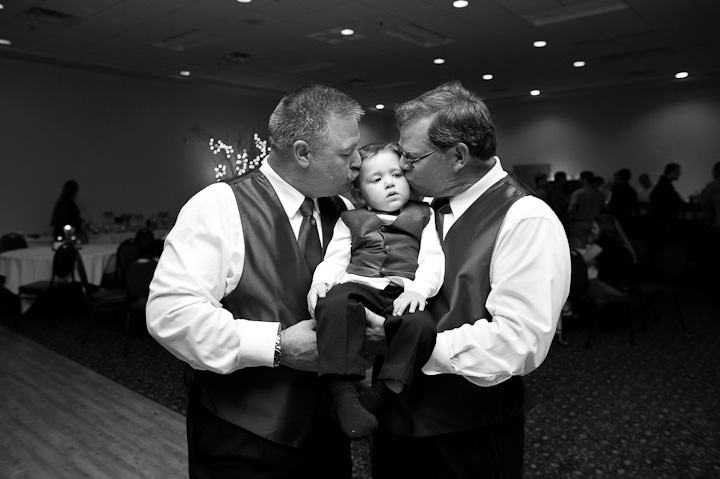 FredricksonWedding_0601
