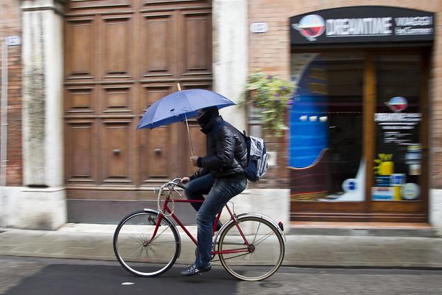 Ferrara Cycle Chic Uomo_25
