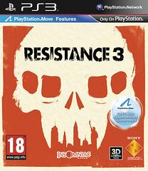 resistance3