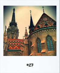 """#Dailypolaroid of 25-10-11 #27 #fb • <a style=""""font-size:0.8em;"""" href=""""http://www.flickr.com/photos/47939785@N05/6294108672/"""" target=""""_blank"""">View on Flickr</a>"""