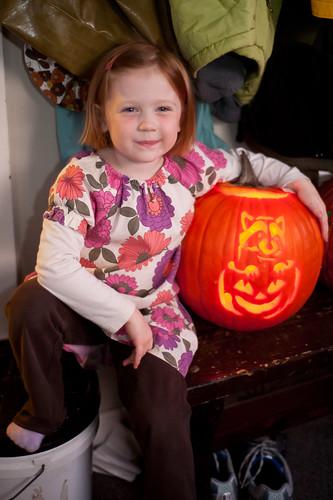 pumpkins8