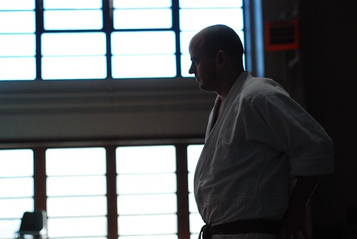 6299402783 17c88eec46 London & Hove Shodokan Aikido Festival 2011