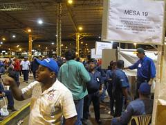 Fotos Históricas de la Elecciones Sindicales 2011 6301176033_b9b34c79c6_m