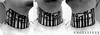 Affiliated (Angelstat2) Tags: tattoo tattoos lettering affiliated blackandgray tat2 angelstat2
