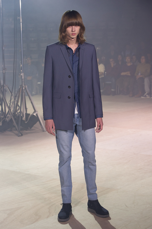 SS12 Tokyo LAD MUSICIAN006_Coley Brown(Fashion Press)