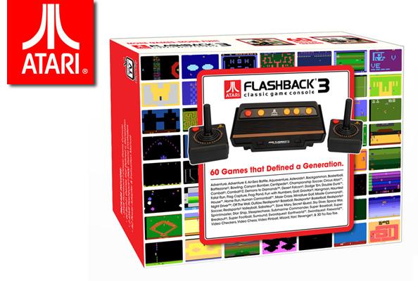 Atari Flashback 3 02