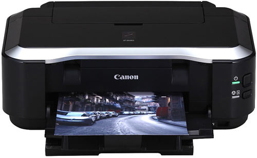 Canon IP3680 Photo Printer
