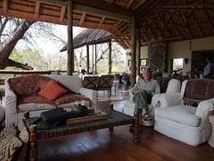 Zuid-afrika 2011  - 030 (Toerisme & Marketing) Tags: wes lesotho maseru zuidafrika stdm