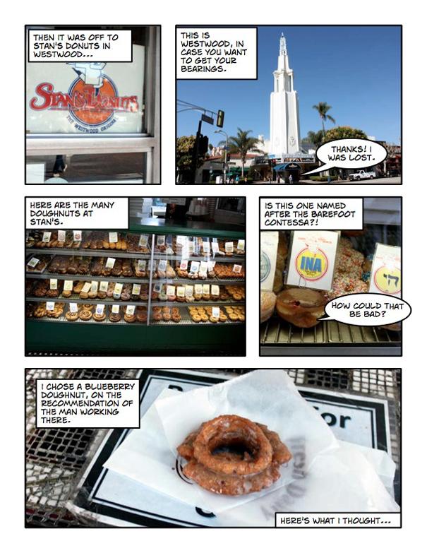 LAdoughnuts4