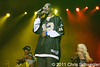 6307240393 407b7968de t Snoop Dogg   10 29 11   Voodoo Festival, City Park, New Orleans, LA