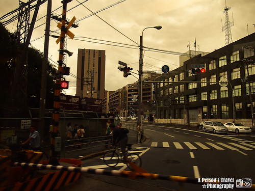 2011Kyoto_Japan_ChapOne_2