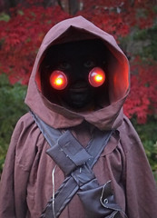 Jawa 2 by Clover_1