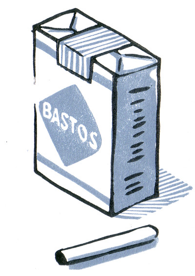 bastos_01