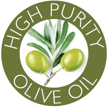 highpurity olive oil
