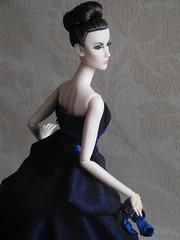 Most Wanted Elise (anatchim) Tags: elise mostwanted jetset fashionroyalty