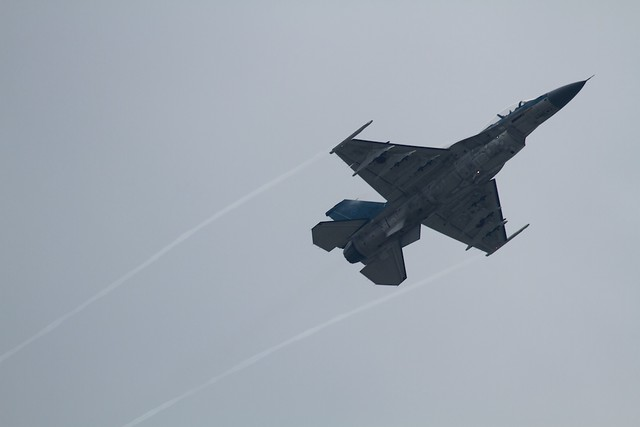 JASDF XF-2B