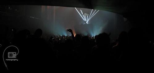 3Deadmau5 Meowington's Hax Tour - Montreal - 03