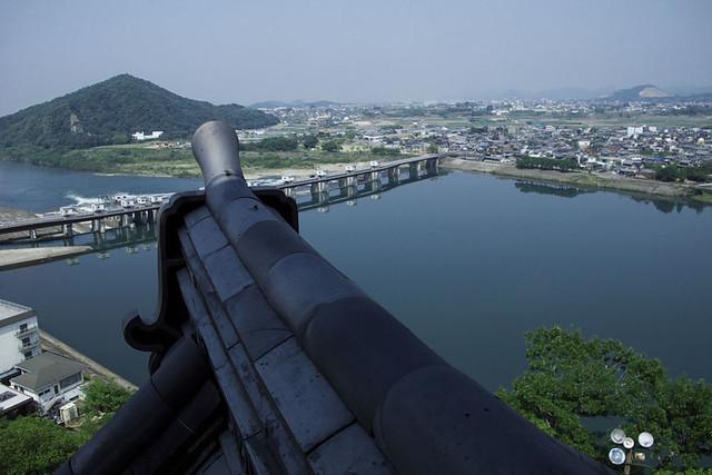 110520_092152_犬山市_犬山城