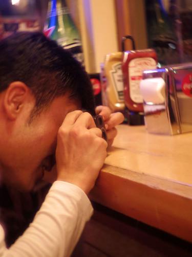 201111_kyuushuu_06