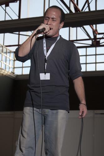Festival2010_Domingo_karaoke-25