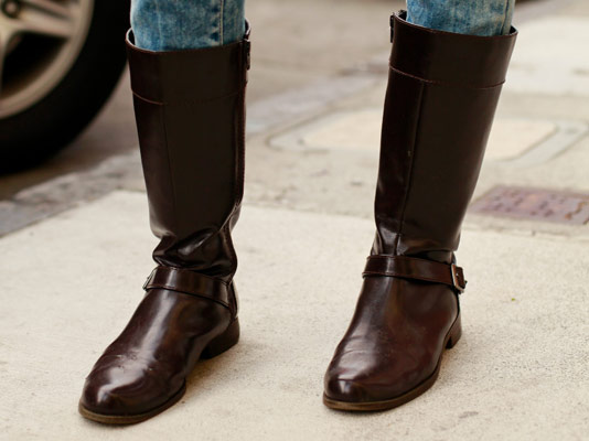 delilah_shoes - san francisco street fashion style