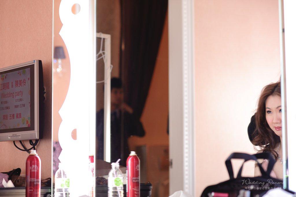6325471854_0d2985f8fe_o-法豆影像工作室_婚攝, 婚禮攝影, 婚禮紀錄, 婚紗攝影, 自助婚紗, 婚攝推薦, 攝影棚出租, 攝影棚租借, 孕婦禮服出租, 孕婦禮服租借, CEO專業形象照, 形像照, 型像照, 型象照. 形象照團拍, 全家福, 全家福團拍, 招團, 揪團拍, 親子寫真, 家庭寫真, 抓周, 抓周團拍