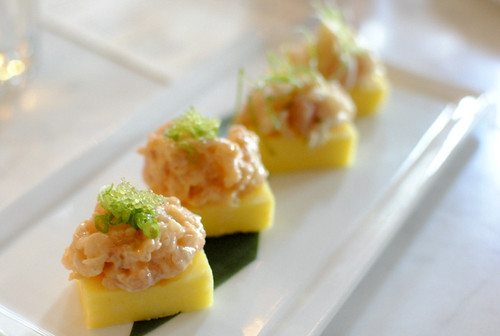 yellowtail causa-2