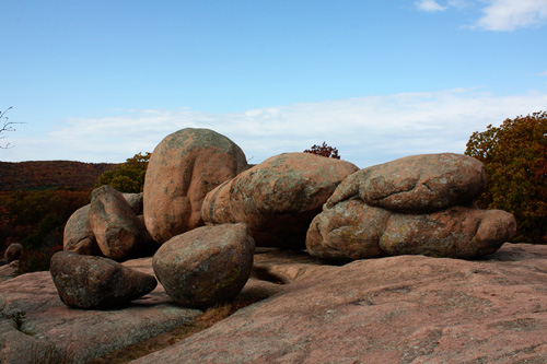 more-rocks