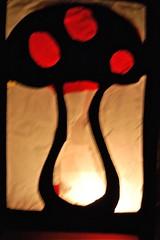 martinmas lantern side 2