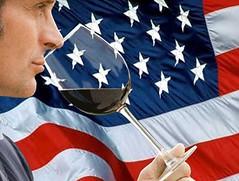 La Argentina se consolida como cuarto proveedor de vino en el mercado estadounidense