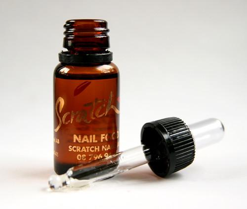 nail food1