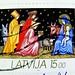 Música en español-Navidades latinas 2-54'