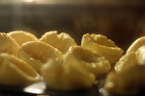 Minipancakes_oven