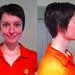 short-haircut-womens