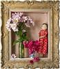 Still Life with  Grodner Tal Peg Doll (kevsyd) Tags: stilllife grodnertal kevinbest