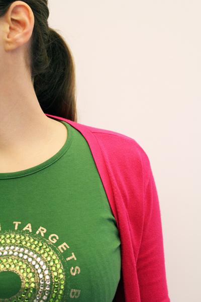 fashionarchitect.net fashion targets breast cancer goes retro 6