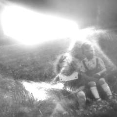 The lost children : rest in fear (andrefromont) Tags: peterpan 500x500 fromarchives lostchildren fernandomort andréfromont enfantsperdus