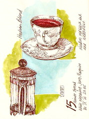 25-10-11b by Anita Davies