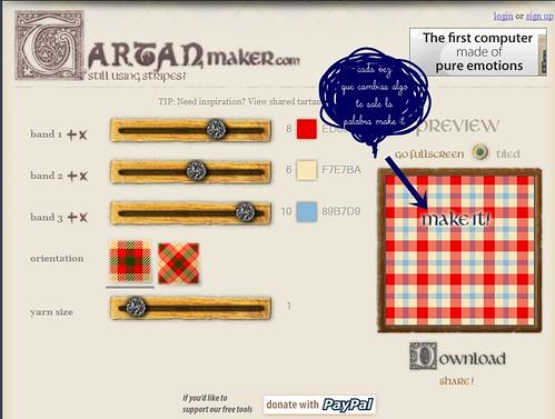 tartan_maker_paso3
